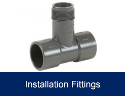 Installation Fittings