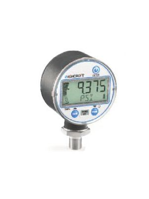 Ashcroft Digital Pressure Gauge DG25