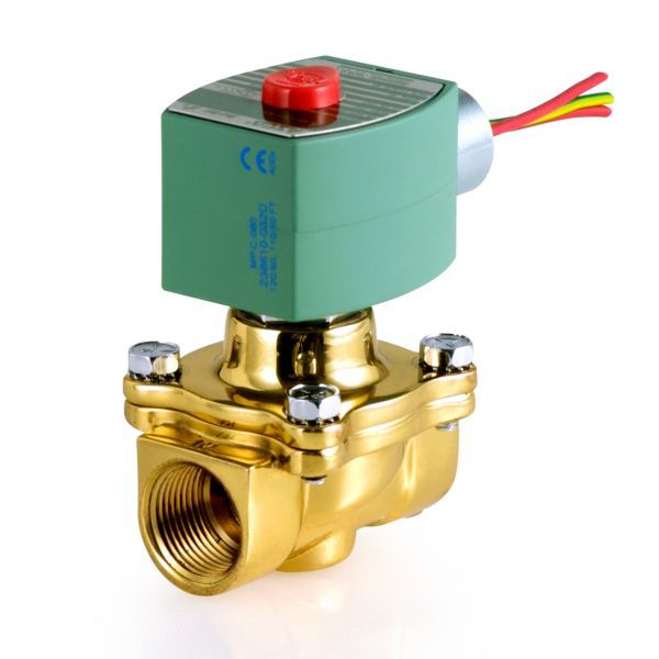 8210RHII_Brass_Large_347 asco 8210g094ac120 60,110 50d solenoid valve (8210g94) order asco 8210 wiring diagram at mifinder.co
